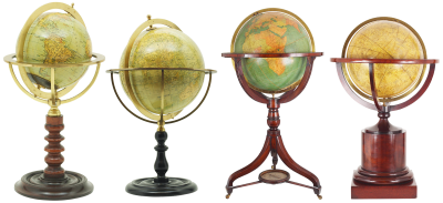 Globe, Map, Planet, World, Geography, Old, ContinentsGlobe Map Planet World Geography Old Continents.png