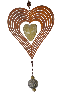 Heart-783118 PSD file with small and medium free transparent PNG images