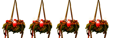PNG images Wreath (12).png