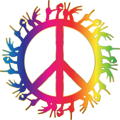 PNG images Peace symbol (17).png