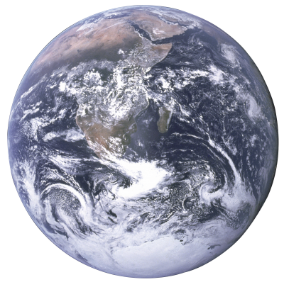 Earth-PNG-Image.png