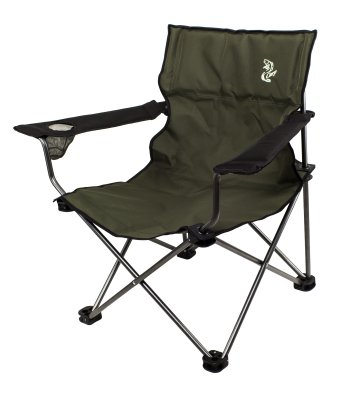 PNG images, Fishing Bed, Fishing Chair (10).png