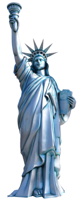 PNG images Statue (57).png