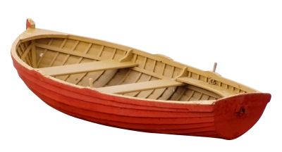 PNG images Boat (56).png