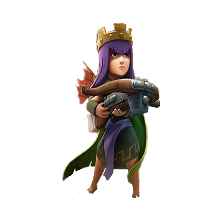 Clash of Clans, Clash, Clash of the Clans, Game,  (35).png
