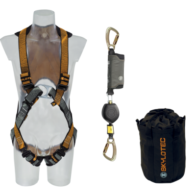 PNG images, Climbing Harness, Harness (19).png