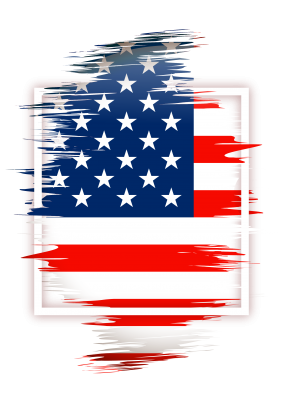 PNG images USA (30).png