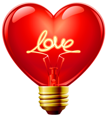 PNG images, PNGs, Love, Love heart,  (54).png