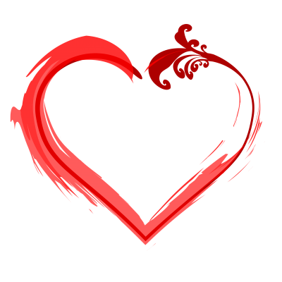 PNG images Love Heart (58).png