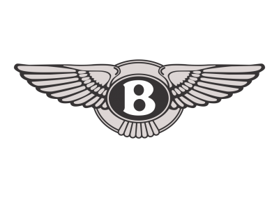 PNG images, PNGs, Car, Cars, Bentley (75).png