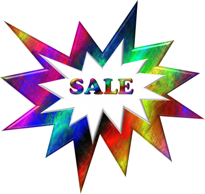 PNG images Price tags (13).png