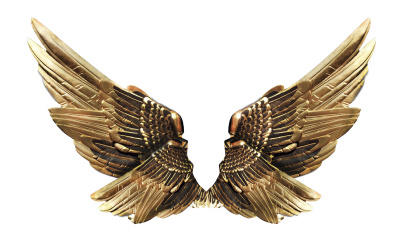 PNG images Gold (39).png