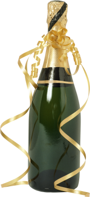 PNG images Champagne (17).png