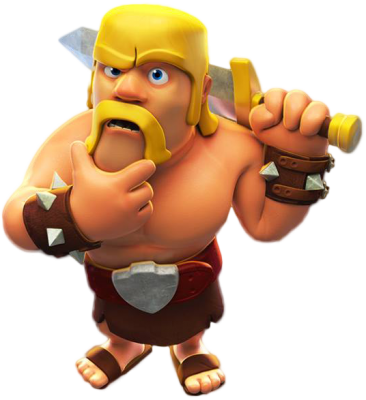 Clash of Clans, Clash, Clash of the Clans, Game,  (27).png