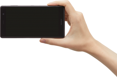 PNG images, PNGs, Phone in hand, Holding a phone, Hold Phone,  (15).png