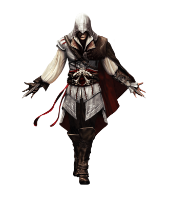 Assassins Creed, Odyssey, Gaming, Games, Game, PNG, Images, PNGs, (29).png