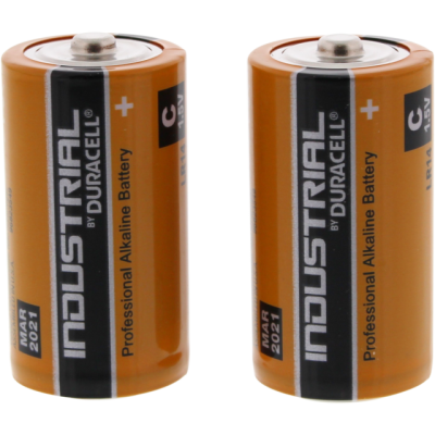 PNG images battery (7).png