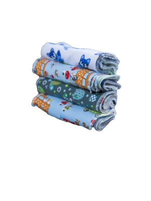 PNG images, PNGs, Towel, Towels,  (15).png