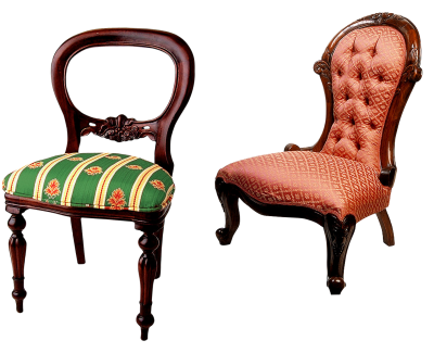 Armchair, Chair, Furniture, Seat, Empire, BaroqueArmchair Chair Furniture Seat Empire Baroque.png