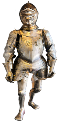 knight-1273050_960_720.png