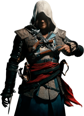 Assassins Creed, Odyssey, Gaming, Games, Game, PNG, Images, PNGs, (21).png