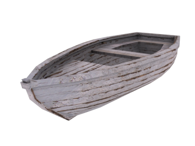 PNG images Boat (85).png