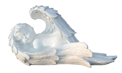 angel-1310548_Clip.png