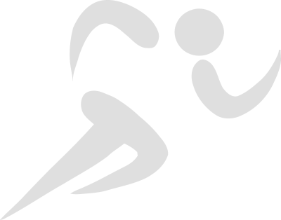 PNG images Olympic Events (5).png