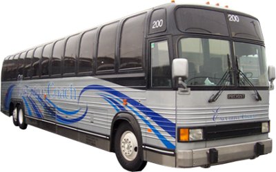 PNG images Bus (2).png