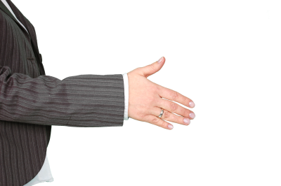 PNG images Hands (15).png