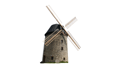 Windmill PNG images  (12).png