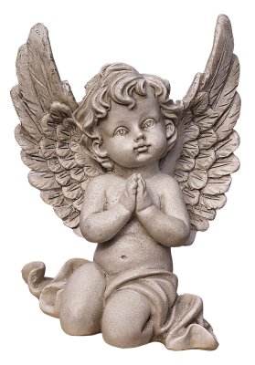 Angel, Wing, Pray, Little Angel, Guardian Angel, LoveAngel Wing Pray Little Angel Guardian Angel Love.png