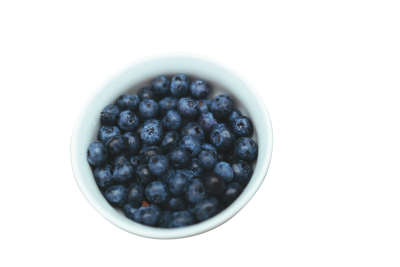 blueberries-924148_Clip.png
