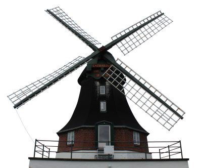 Windmill PNG images  (8).png