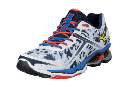 PNG images Running Shoes (10).png