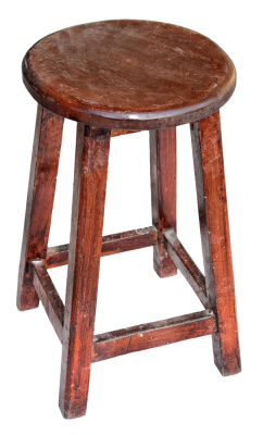 Wooden Seat, Seat, Wooden, Wood, Chair, Bank, TableWooden Seat Seat Wooden Wood Chair.png