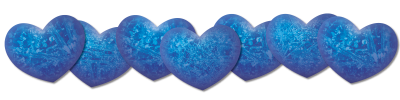 PNG images Love Heart (48).png