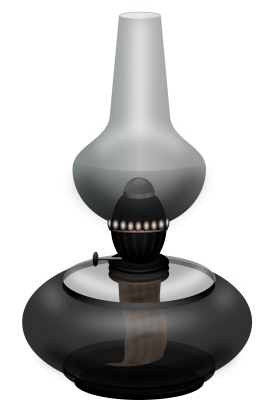 PNG images Lamp (5).png