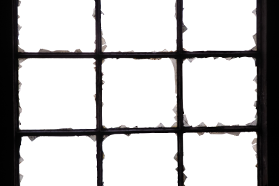 PNG images, PNGs, Broken glass, Shattered glass,  (62).png
