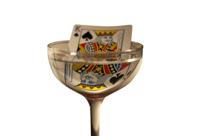 King-689730 PSD file with small and medium free transparent PNG images