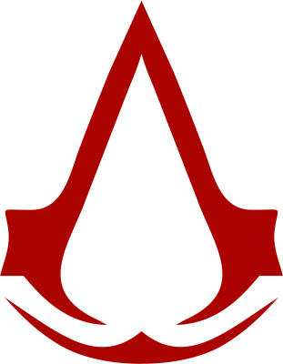 Assassins Creed, Odyssey, Gaming, Games, Game, PNG, Images, PNGs, (34).png