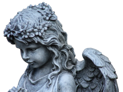 Angel, Wing, Guardian Angel, Figure, Faith, FaceAngel Wing Guardian Angel Figure Faith Face.png