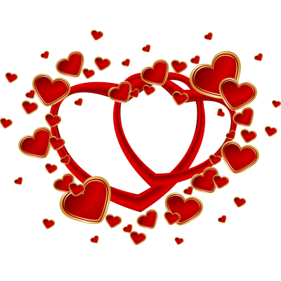 PNG images Valentines day (13).png