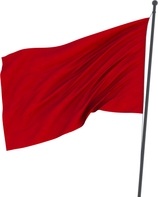 PNG images Flags (166).png