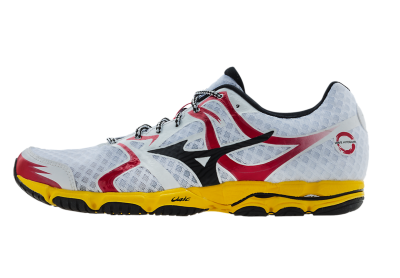 PNG images Running Shoes (11).png