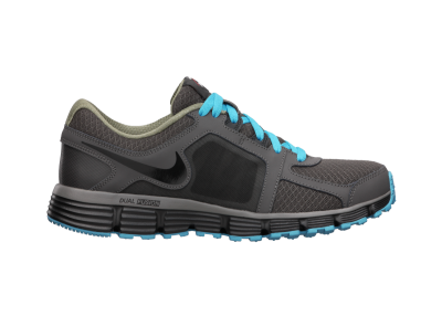 PNG images Running Shoes (2).png
