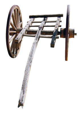 Cart, Dare, Old, Middle Ages, Nostalgia, Wooden CartCart Dare Old Middle Ages Nostalgia Wooden Cart.png
