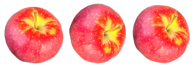 Apple, Fruit, Pome Fruit, Red, Sweet, Tart, CrispApple Fruit Pome Fruit Red Sweet Tart Crisp.png
