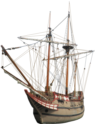 PNG images Ship (15).png