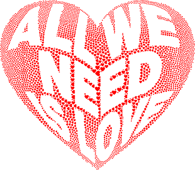 PNG images Love Heart (77).png